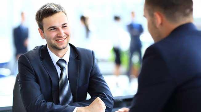 Kriteria Dalam Management Trainee